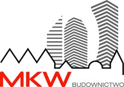 MKW Budownictwo